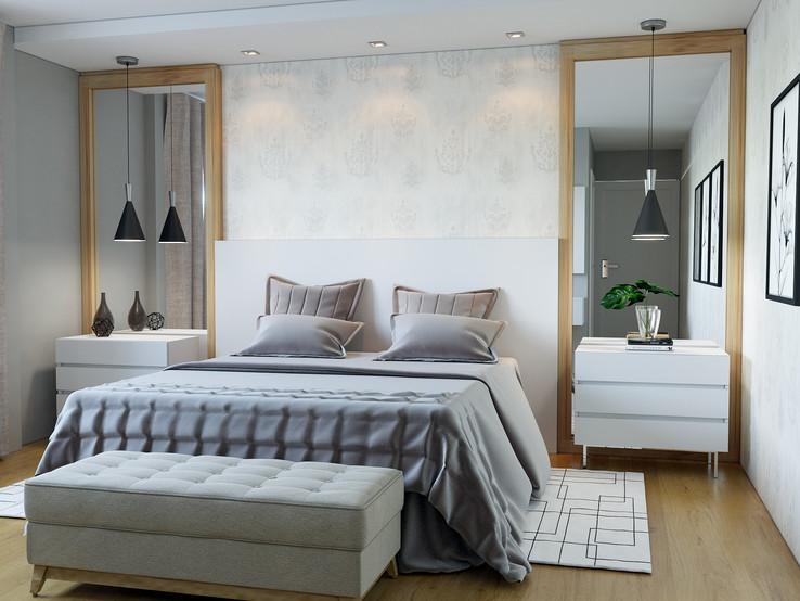 Marcia_Dormitório_suite__View01.jpg