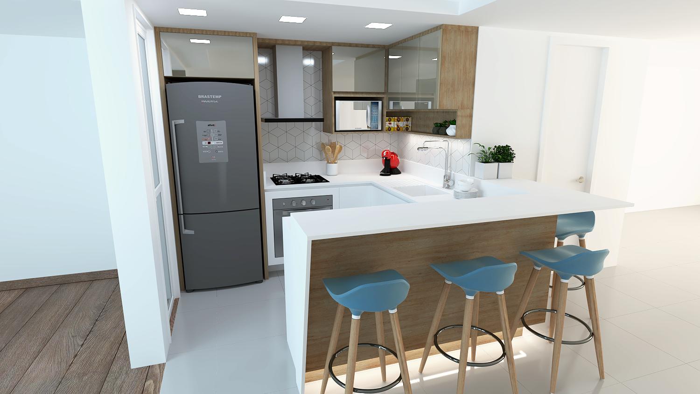 Leticia - Cozinha - prop 1 1.effectsResu