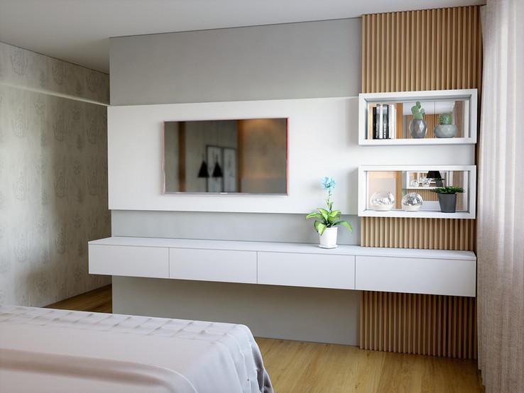 Marcia_Dormitório_suite__View03.jpg