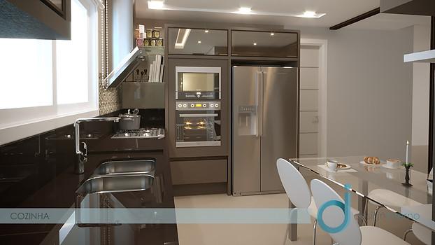 Cozinha_sob_medida_Designinterno_17.jpg