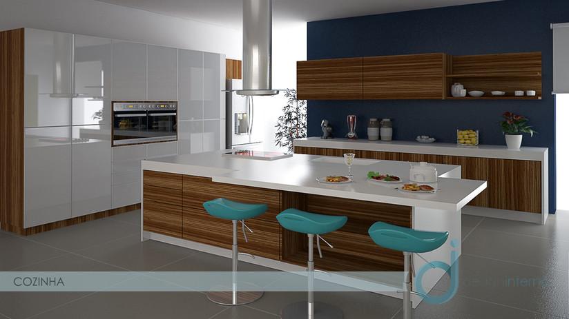 Cozinha_sob_medida_Designinterno_13.jpg