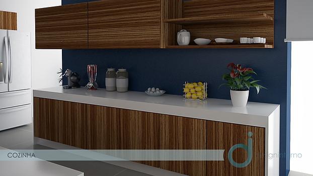 Cozinha_sob_medida_Designinterno_14.jpg