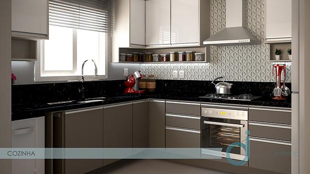 Cozinha_sob_medida_Designinterno_09.jpg