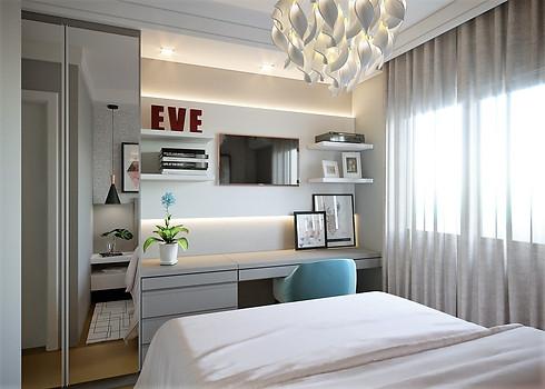 Michelli - dormitorio casal 1_View01.jpg