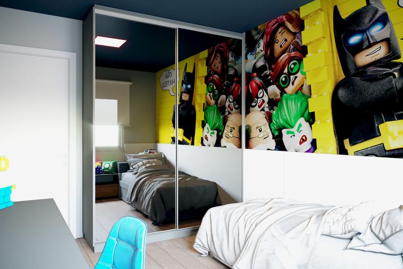 Dormitório_Mateus__View05.jpg