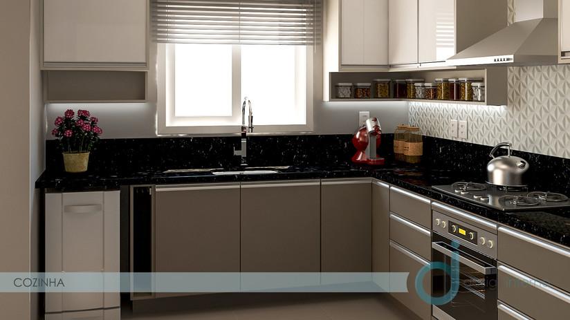 Cozinha_sob_medida_Designinterno_10.jpg