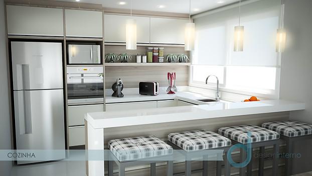 Cozinha_sob_medida_Designinterno_02.jpg