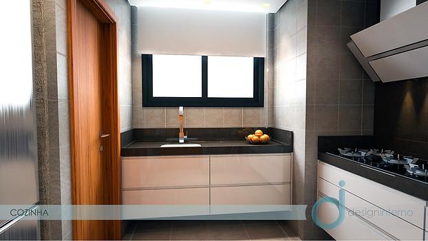 Cozinha_sob_medida_Designinterno_03.jpg