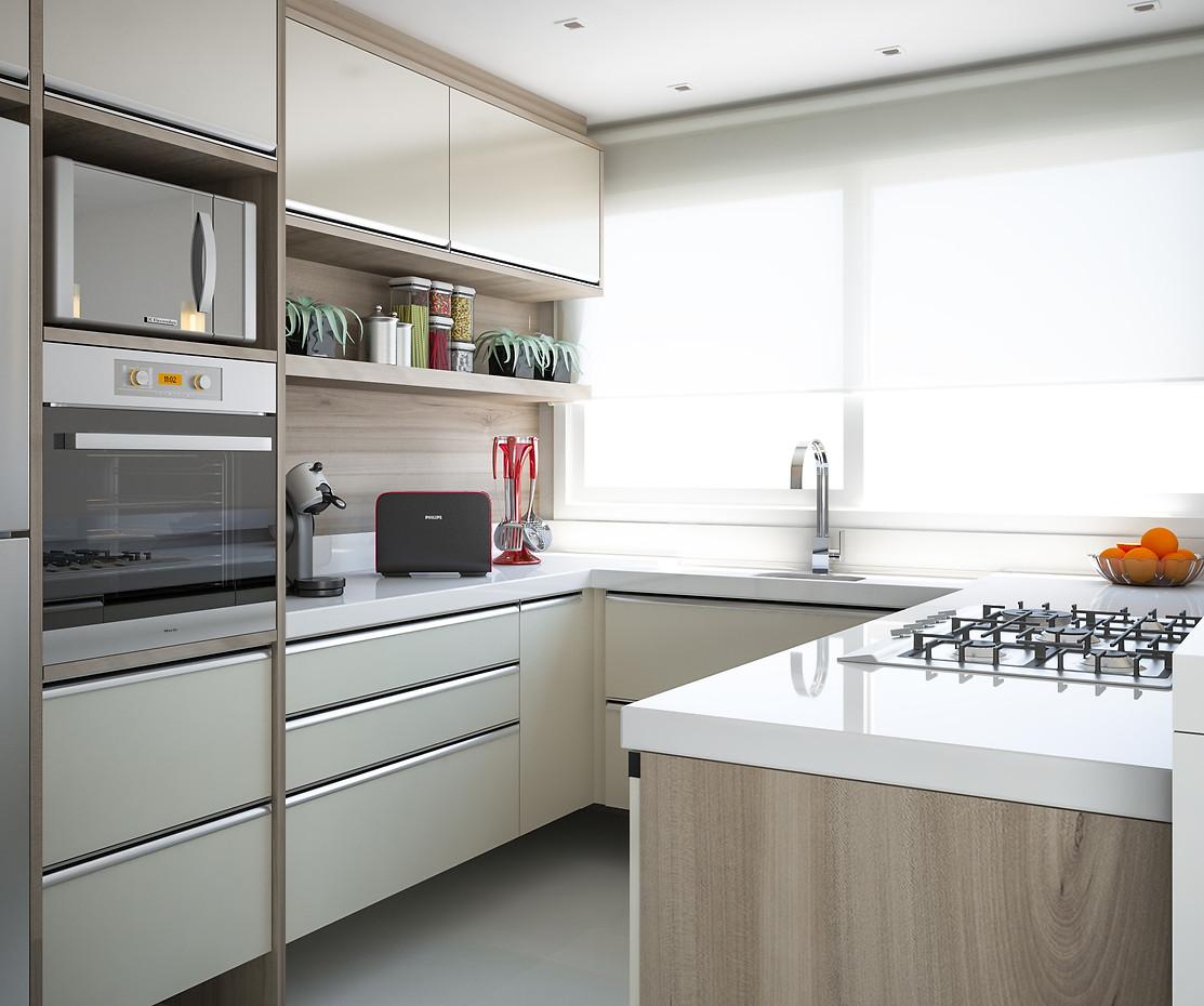 Cozinha_sob_medida_Designinterno_00.jpg