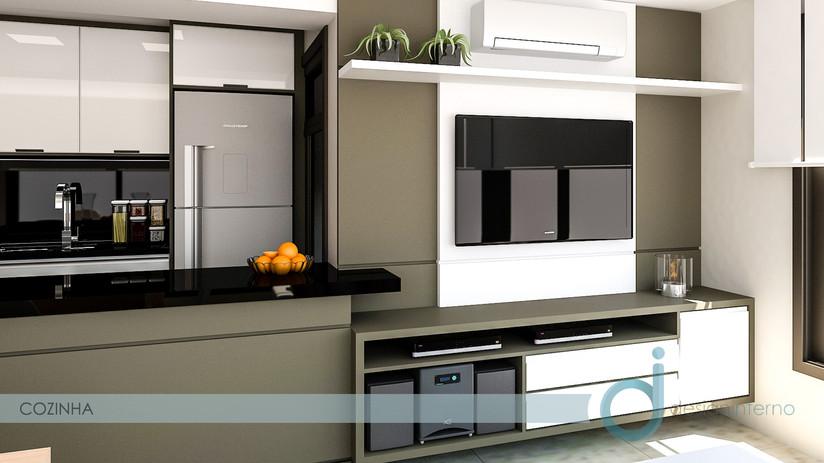 Cozinha_sob_medida_Designinterno_16.jpg