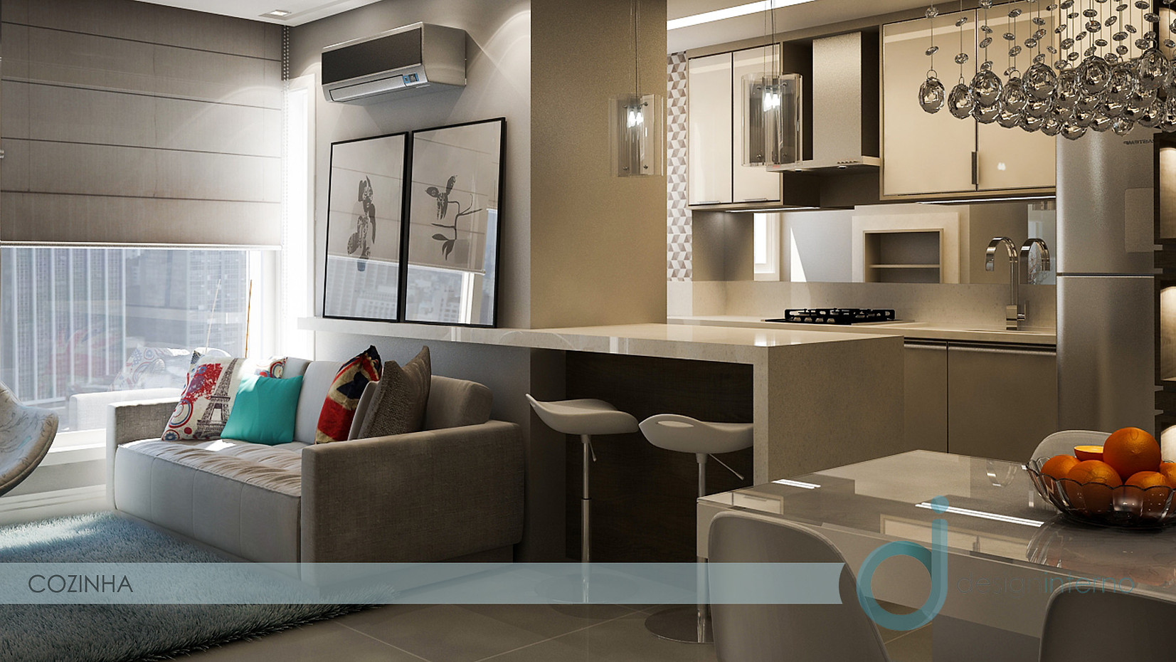 Cozinha_sob_medida_Designinterno_07.jpg