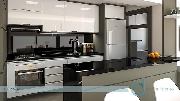 Cozinha_sob_medida_Designinterno_15.jpg