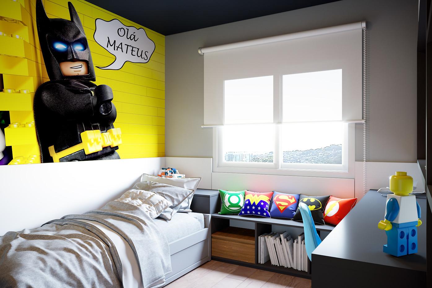 Dormitório_Mateus__View01.jpg