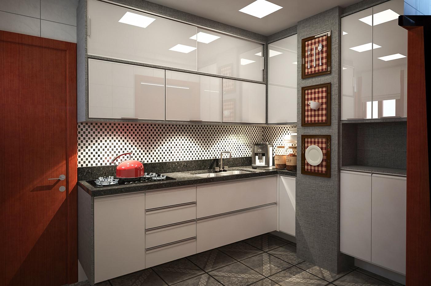 Cozinha_Pequena_móveis_Sob_medida_Design