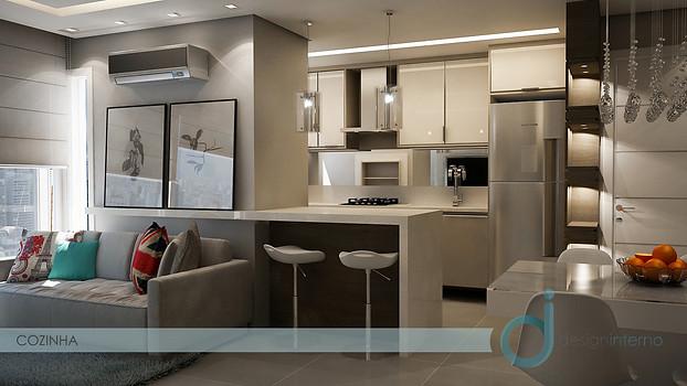 Cozinha_sob_medida_Designinterno_06.jpg