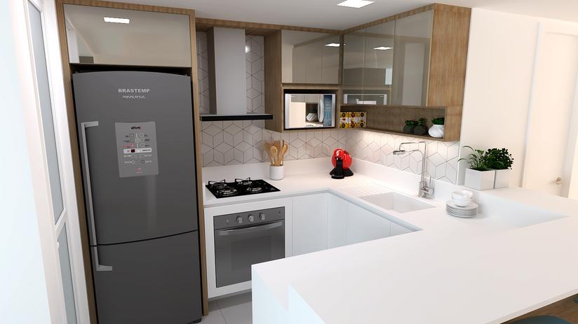 Leticia - Cozinha - prop 1 3.effectsResu