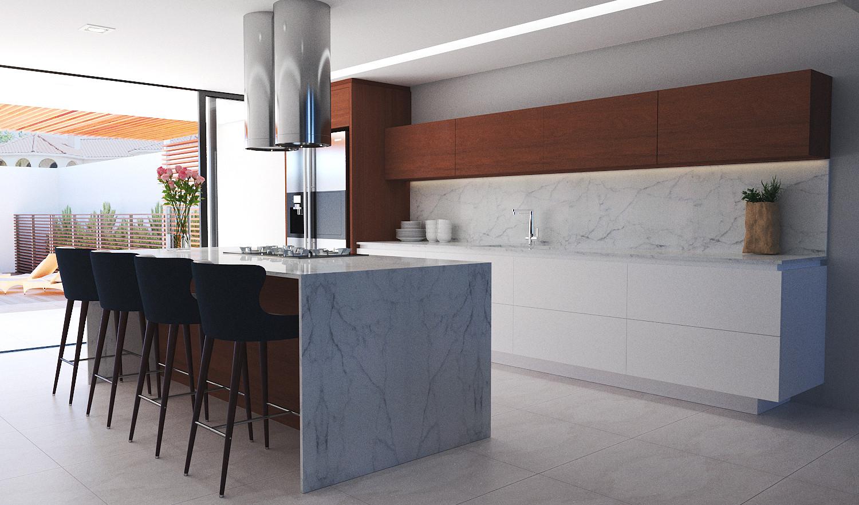 Elisa - Cozinha 1 .jpg