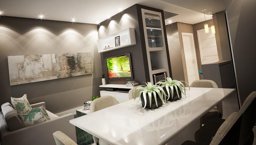 Cozinha_moveis_sob_medida_designinterno_
