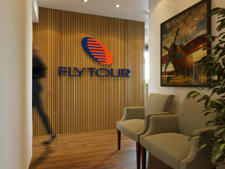 Fernando - Flytour - 1 _Interactive Ligh