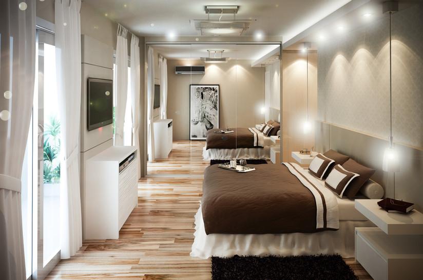 Dormitorio_Sob_Medida_Designinterno_12.j