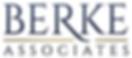 Berke Associates - logo.png