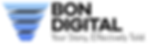 Bon Digital Logo NEW.png