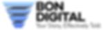 Bon Digital Logo NEW.png
