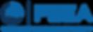 FEEA logo.png