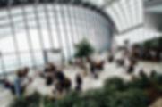 Exhibitions - Conferences.jpg