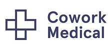 cowork - logo.PNG