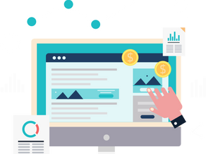 Pay-Per-Click Marketing: Using PPC to Build Your Business