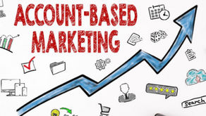 Account-Based Marketing Definition and Implementation Guidelines