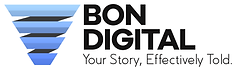 Bon Digital - Digital Marketing Agency