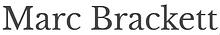 Marc Brackett - Logo.png