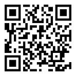 ListenCacoMendes_QR_Code-2.png