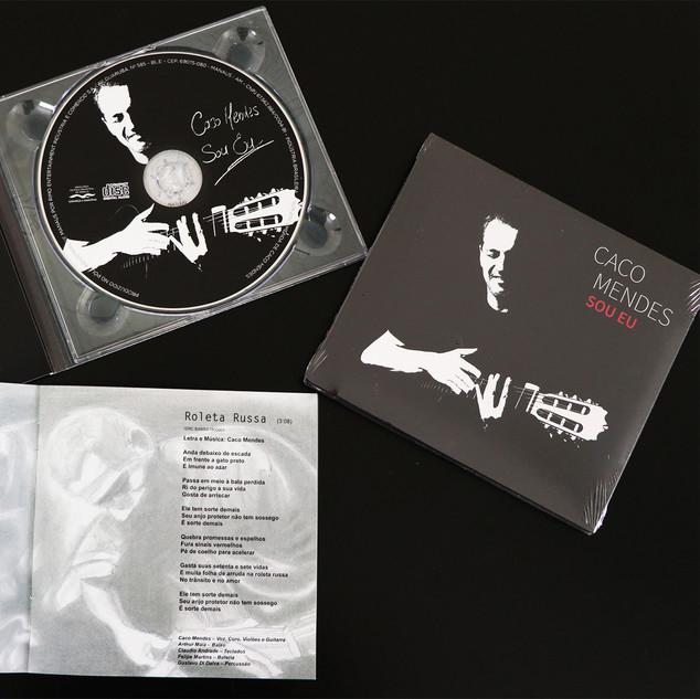 Foto CD Site 02-02-19.jpg