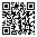 ListenCacoMendes_QR_Code.png