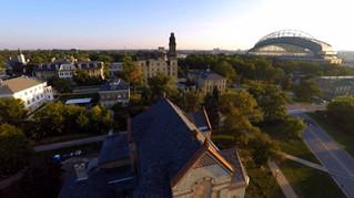 VA seeks proposals to restore unused buildings