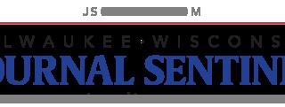Milwaukee Journal Sentinel: Milwaukee VA Medical Center balances service, preservation