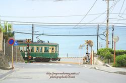 鎌倉Photoワークショップ