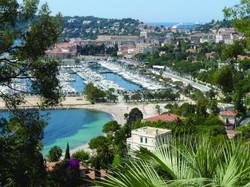 General-view-_c_OT-Beaulieu-sur-Mer