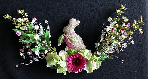 Spring Bunny III