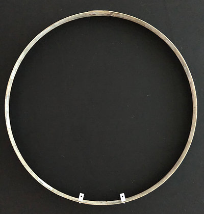 Wine Barrel Ring 27 x 2