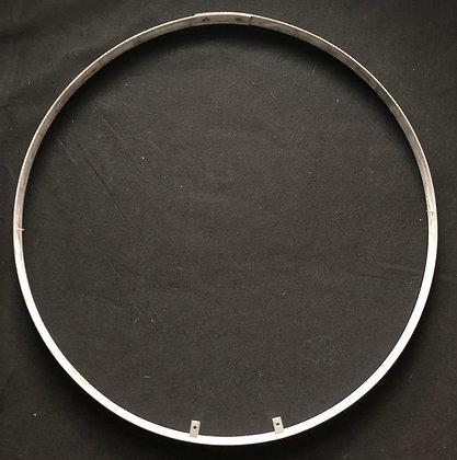 Wine Barrel Ring 25 x 1