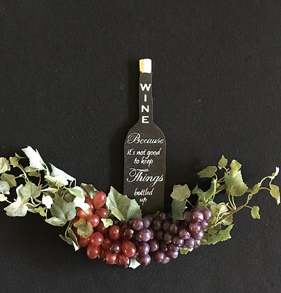 Wine Therapy VI