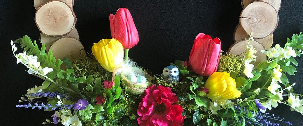 Spring Tulips 1.jpg