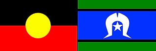 pngkey.com-australian-flag-png-1229268.p