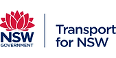Transport for NSW.png