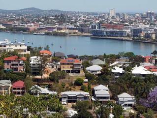 Brisbane Housing Market Insights: February 2021