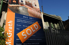 Investors Push Home Loans to Record Highs By Ted Tabet